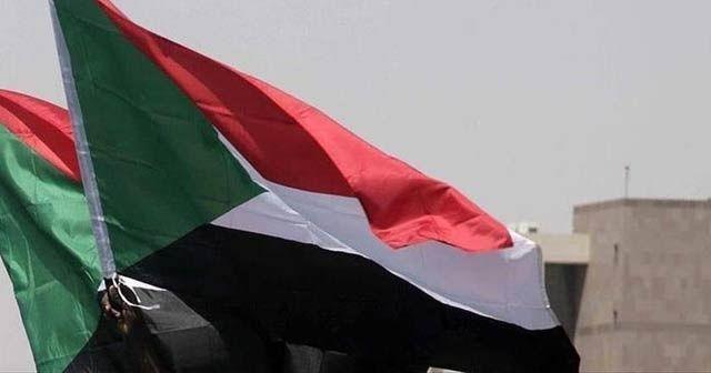 Afrikalı liderler Sudan ve Libya'yı görüşecek