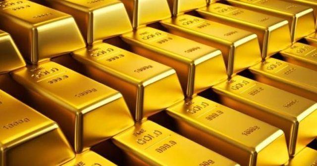 Altın yatırımcısına önemli uyarı!