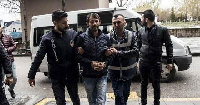 Ankara'da köpek katliamında 3 kişinin serbest bırakılmasına savcılık itiraz etti