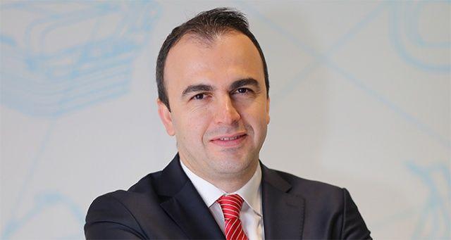 Assan Hanil Operasyonel Mükemmellik Direktörü Fatih Demir oldu
