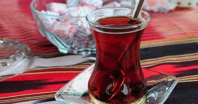 Bilim insanları açıkladı: Çay ve kahve akciğer kanseri riskini artırıyor