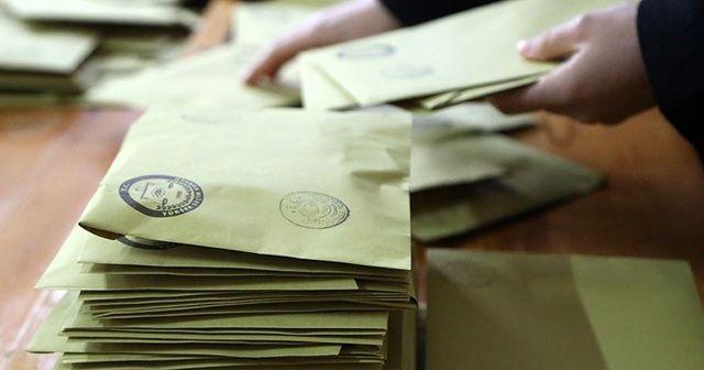 CHP Maltepe'de oy sayımının iptali yönündeki karar itiraz etti