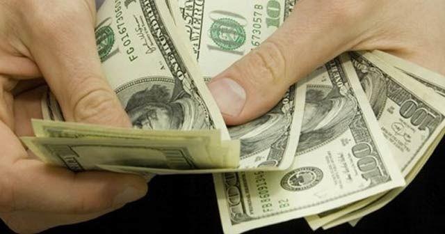 Dolar kuru bugün ne kadar? (12 Nisan 2019 dolar - euro fiyatları)