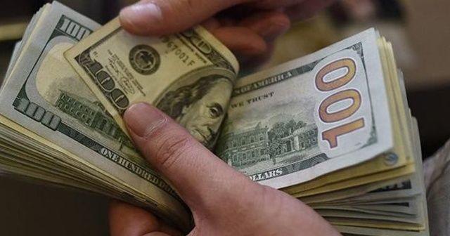 Döviz kuru bugün ne kadar? (11 Nisan 2019 dolar - euro fiyatları)