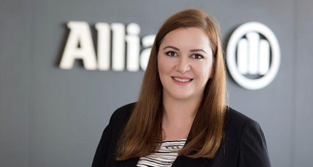 Dünya Saati'ne Allianz Türkiye'den destek