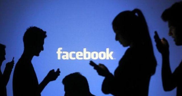 Facebook herkesin merak ettiği sırrı açıklayacak