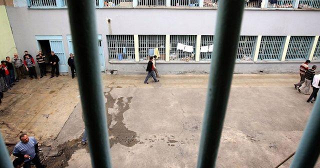 FETÖ tutuklusundan hapiste not: Bizi önlenemez yükseliş bekliyor