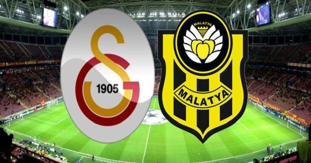 Galatasaray Yeni Malatyaspor Maçı Canlı İZLE A Spor | Galatasaray Yeni Malatyaspor Maçı A Spor Skor Kaç Kaç (A Spor İZLE)
