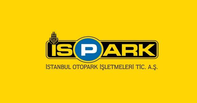 İSPARK'tan Bekir Aslıtürk'ün sosyal medya paylaşımıyla ilgili açıklama