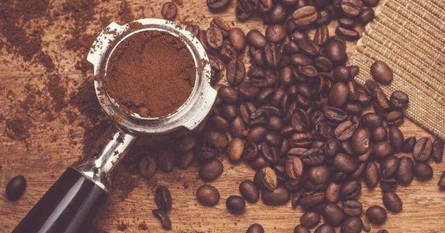 kahve maskesi ile ilgili görsel sonucu