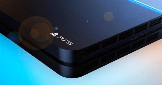 PlayStation 5'in çıkış tarihi belli oldu