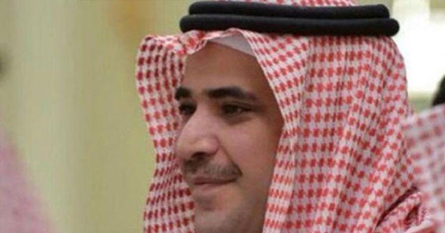 Prens Salman'ın danışmanı Kahtani, Kaşıkçı duruşmasında yer almadı