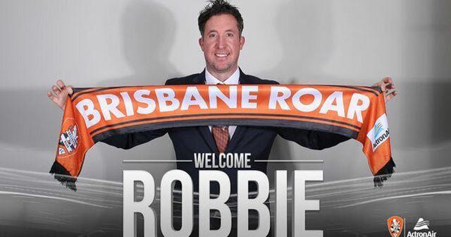 Robbie Fowler'dan 2 yıllık imza...