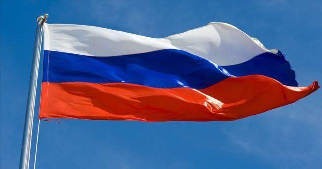 Rusya'dan Venezuela açıklaması