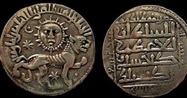 Selçuklu sikkeleri ve Sultan mührü Antalya Müzesine geliyor