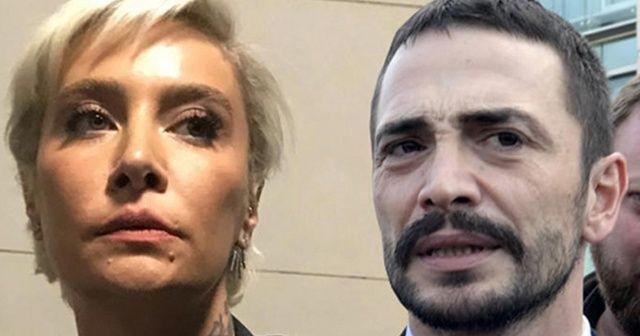 Sıla-Ahmet Kural davasında mahkeme kararını verdi