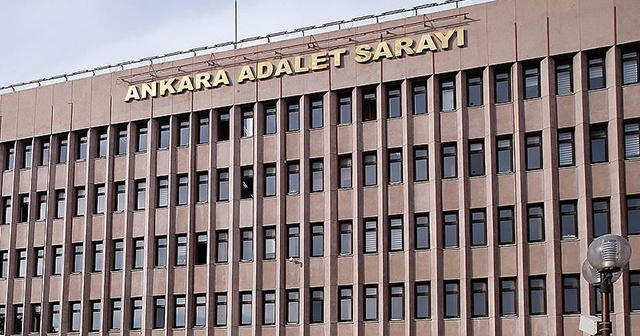 Sınav sorularını çalan FETÖ mensupları hakkında gözaltı kararı