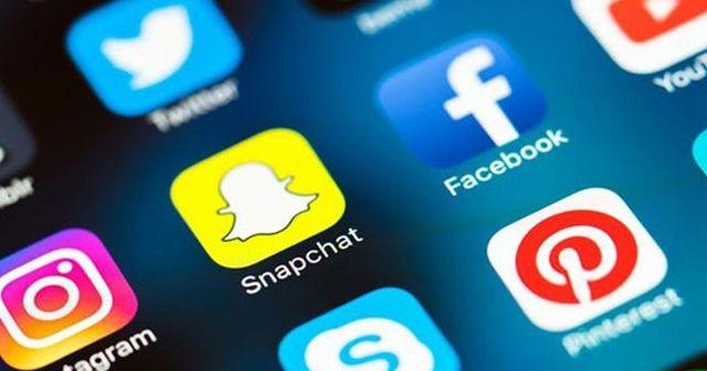Sri Lanka'da sosyal medya yasağı kaldırıldı