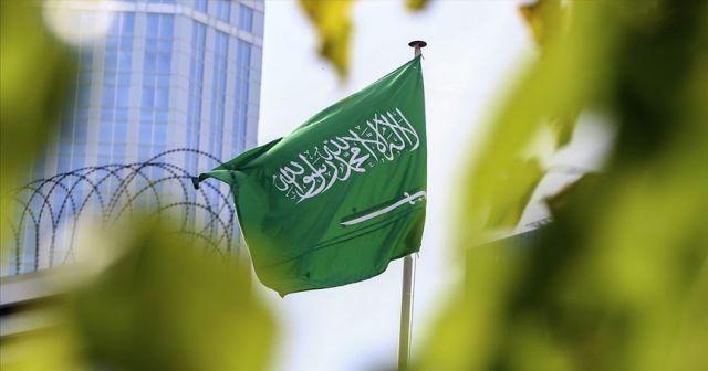 Suudi Arabistan'da 18 ay gözaltında tutulan akademisyen serbest bırakıldı