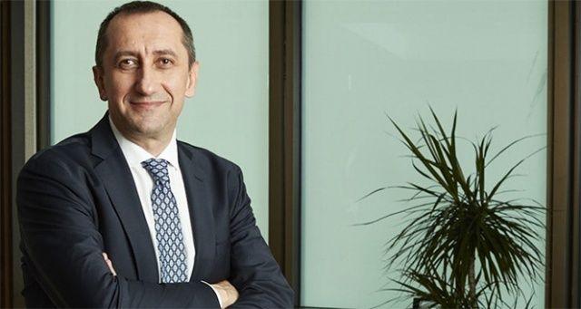 Türk Telekom'a 'Üstün Müşteri Hizmetleri Girişimi' ödülü