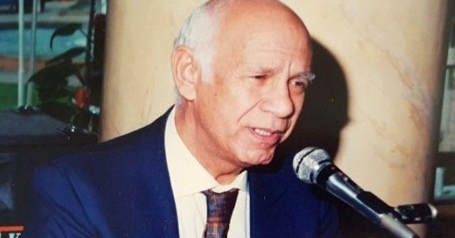 Ünlü piyanist Şevket Uğurluer hayatını kaybetti