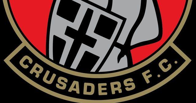 Yeni Zelandalı 'Haçlılar' takımı isim değiştirecek
