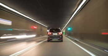 '5G ile uzaktan araba sürmek mümkün olacak'