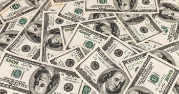 3 Nisan Dolar fiyatı ne kadar, kaç TL? Dolar düştü mü?
