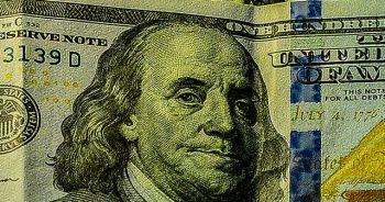 4 Nisan Dolar fiyatı ne kadar, kaç TL? Dolar düştü mü?