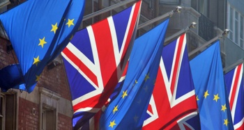 AB'den İngiltere'ye 'Brexit Süresini Boşa Harcama' çağrısı