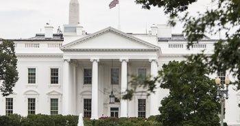 ABD'den Venezuela Merkez Bankasına yaptırım kararı