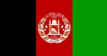 Afganistan'da 60 sürücü kaçırıldı