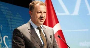 AK Parti'nin YSK temsilcisinden son dakika seçim açıklaması