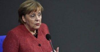 "Almanya'dan ""iltica kararı"""