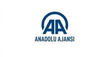 Anadolu Ajansı'ndan kamuoyuna yeni açıklama