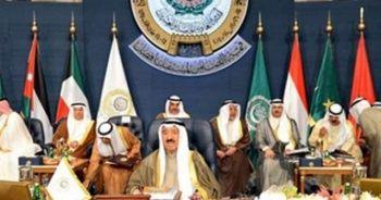 Arap Dışişleri Bakanları Filistin için olağanüstü toplanıyor
