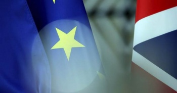 Avrupalı liderler, Brexit tarihini 31 Ekim'e erteledi