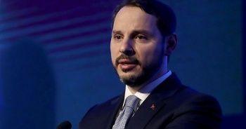 Bakan Albayrak reform paketini 10 Nisan Çarşamba günü açıklayacak