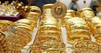 Çeyrek altın ne kadar? (8 Nisan 2019 altın fiyatları)