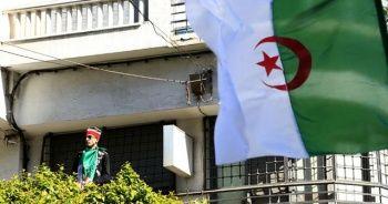 Cezayir'de cumhurbaşkanı seçimi için 24 adaylık başvurusu