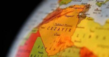 Cezayir Devlet Başkanlığı seçimi 4 Temmuz'da yapılacak