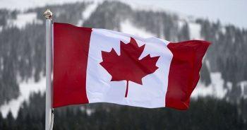 DEAŞ'ın Burkina Faso'da bir Kanada vatandaşını öldürdüğü iddiası