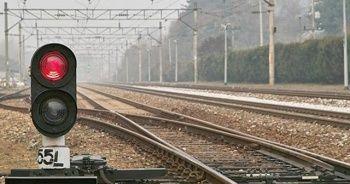 Demir yolu taşımacılığında kamu hizmeti yükümlülük süresi uzatıldı