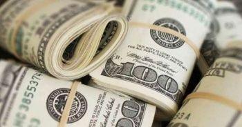 Dolar düştü mü? Dolar kaç TL? (8 Nisan dolar ve euro fiyatları)