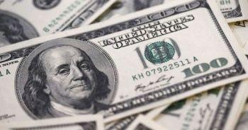 Dolarda son durum ne? İşte 17 Nisan güncel dolar kuru