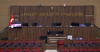 Donanma Komutanlığı davasında istenen cezalar belli oldu