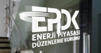 Elektrik Üretim AŞ'nin aktif elektrik enerji toptan satış tarifesi belirlendi