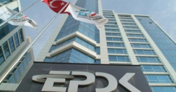 EPDK'den doğal gaz piyasasına ilişkin karar