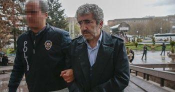 Eski ÖSYM Başkanı Ali Demir adli kontrolle serbest bırakıldı