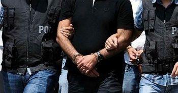 Faturaya sinirlenip çalışanları vuran saldırgan tutuklandı